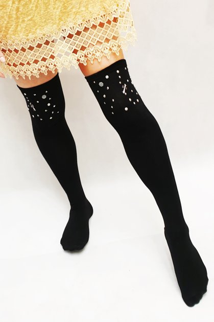 long socks 005